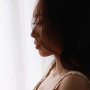 xxslytherin's Profile Photo