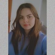 Agnesa1337's Profile Photo