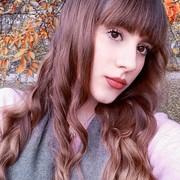 GloriaPierotti's Profile Photo