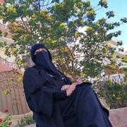 f_yassin's Profile Photo