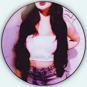 riza8067's Profile Photo