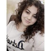MedinePir's Profile Photo