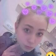 klaudusia26979's Profile Photo