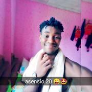 asensio9724's Profile Photo