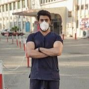 bin_samak's Profile Photo