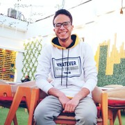 anaamr1070's Profile Photo