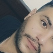 KrOdAeAloMar's Profile Photo