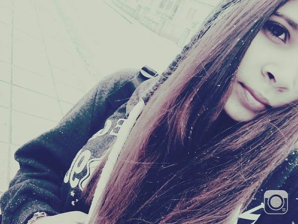 rania_pouska's Profile Photo