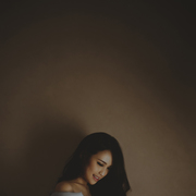 lorochka23's Profile Photo