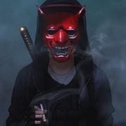 darth0starscream's Profile Photo