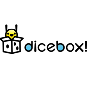 salesdicebox6117's Profile Photo