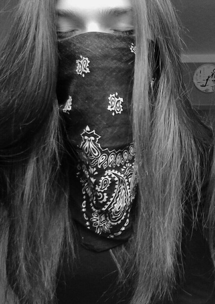 Agaaa147's Profile Photo