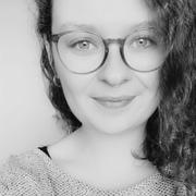 LielanNana's Profile Photo