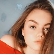 mariya_nebozhenko's Profile Photo
