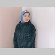 asm03272215139's Profile Photo