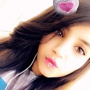 queen_of_cranks_1011_'s Profile Photo