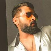 devashishpandeyy's Profile Photo