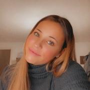 joelinchen35's Profile Photo