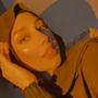 sultanlarinsultani's Profile Photo