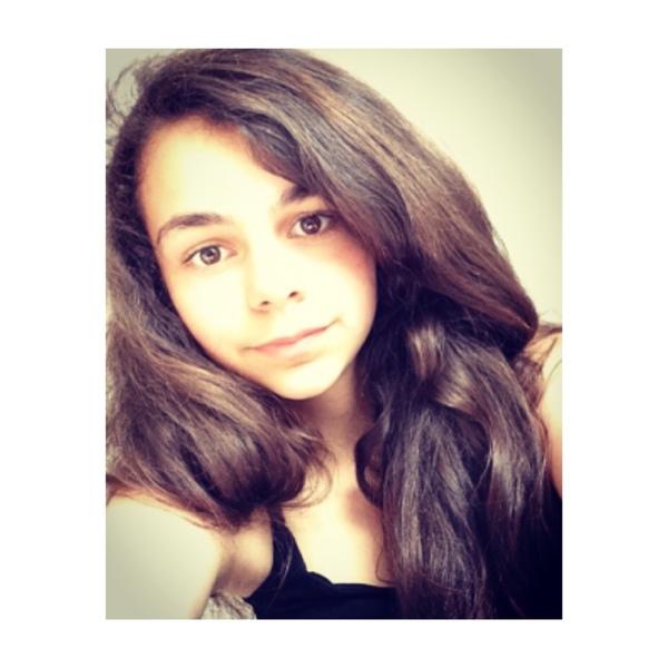 emma_lhm91's Profile Photo