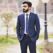 hitonian's Profile Photo
