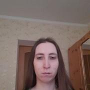 SofijaMamutova's Profile Photo