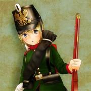 erika_lutz's Profile Photo