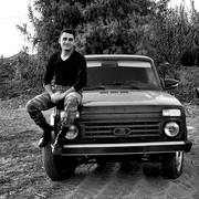 deli_kopter's Profile Photo
