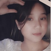aklmdnrinna's Profile Photo