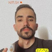 H200x's Profile Photo