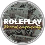 PROROKRP's Profile Photo