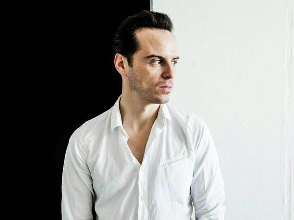 Kolibri3's Profile Photo