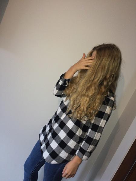 WiktoriaMalarczyk535's Profile Photo