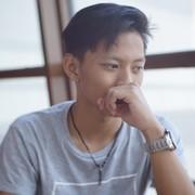id_nathan's Profile Photo