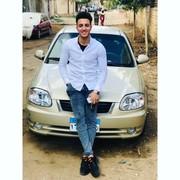 Hamde639's Profile Photo