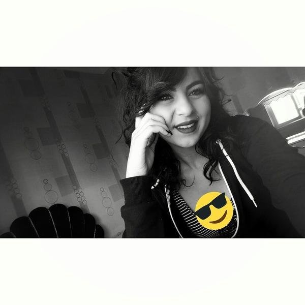 aleeynacan's Profile Photo