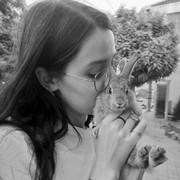 xabianiandruggero's Profile Photo
