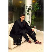 Hassan_Ali01's Profile Photo