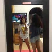 Adriana13_Gianella's Profile Photo