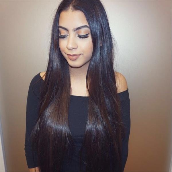 SanemLalala's Profile Photo