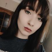 Justyskaxx's Profile Photo