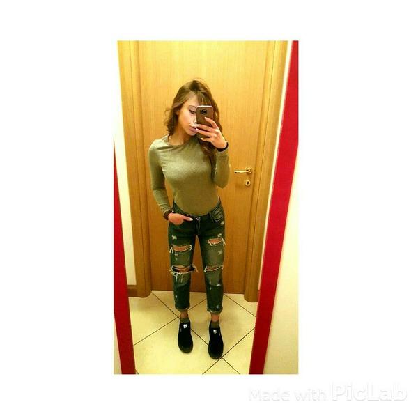 dhwiakxbaldjena's Profile Photo