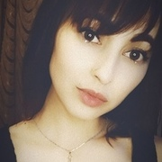 darialindemann9's Profile Photo