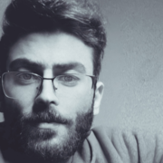 AbodaMajali's Profile Photo