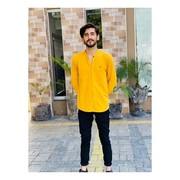 ejaz_hassan_'s Profile Photo