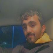 sg1o's Profile Photo
