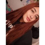 Ixtaxochitl's Profile Photo