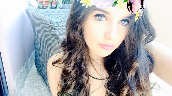 Francesca_Polizzi's Profile Photo