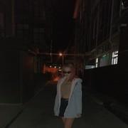 golub_102's Profile Photo