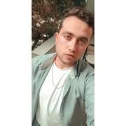 seniormeero's Profile Photo